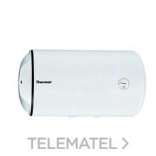 THERMOR 243006 TERMO ELECTRICO CONCEPT N4 50L HZ 1500W