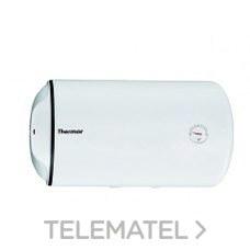 THERMOR 253025 TERMO ELECTRICO CONCEPT N4 80L HZ 1500W