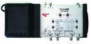 AMPLIFICADOR LINEA TLA 340 LTE 2 ENTRADAS 2 SALIDAS con referencia 300387 de la marca TRIAX.