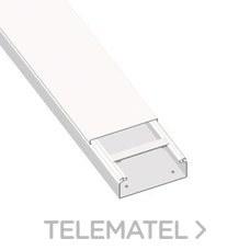 UNEX 30021-2 CANAL 30 PVC-M1 U23X 40x60 BN,AA