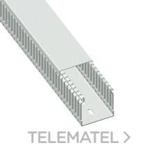UNEX 40.40.88 CANAL 88 42x43 U42X GRIS