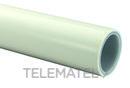 TUBO UNIPIPE 25x2,5 BARRA PERT-AL-PERT con referencia 1059574 de la marca UPONOR.