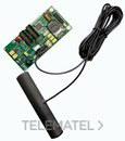 Módulo transmisor para centrales Advisor Advanced/Advisor Master con referencia ATS7320 de la marca UTC FS.