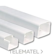 VECAMCO 9802-002-08 CANAL TAPATUBS  90x65