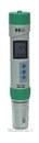 Equipo analizador portátil multiparametro ORP-200 con referencia 330901 de la marca WATERFILTER.