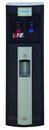 Fuente COLUMBIA FC-2203-ROP temperatura fría/caliente osmosis inversa negro con referencia 240400 de la marca WATERFILTER.
