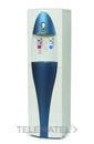 Fuente COLUMBIA FC-4000-ROP temperatura fría/caliente osmosis inversa con referencia 241600 de la marca WATERFILTER.