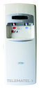 Fuente COLUMBIA FC-5500-ROP temperatura fría/caliente osmosis inversa con referencia 241805 de la marca WATERFILTER.