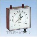 INDICADOR NIVEL NEUMATICO UNIVERSAL 3000mm TLM3 con referencia 0101103 de la marca WATTS.