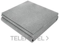 Manta estanqueidad geotéxtil 1500x1880mm con referencia 30718244 de la marca WIRQUIN.