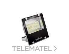 Lampadine eco alogene Wiva Lighting Utilities Lampadine Plafon LED WLi Madeira 9W WW omny 0,3m